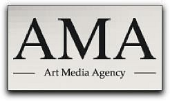 Press: Generic Press Item | Artsystems: on top of art management, April 23, 2012 - Art Media Agency